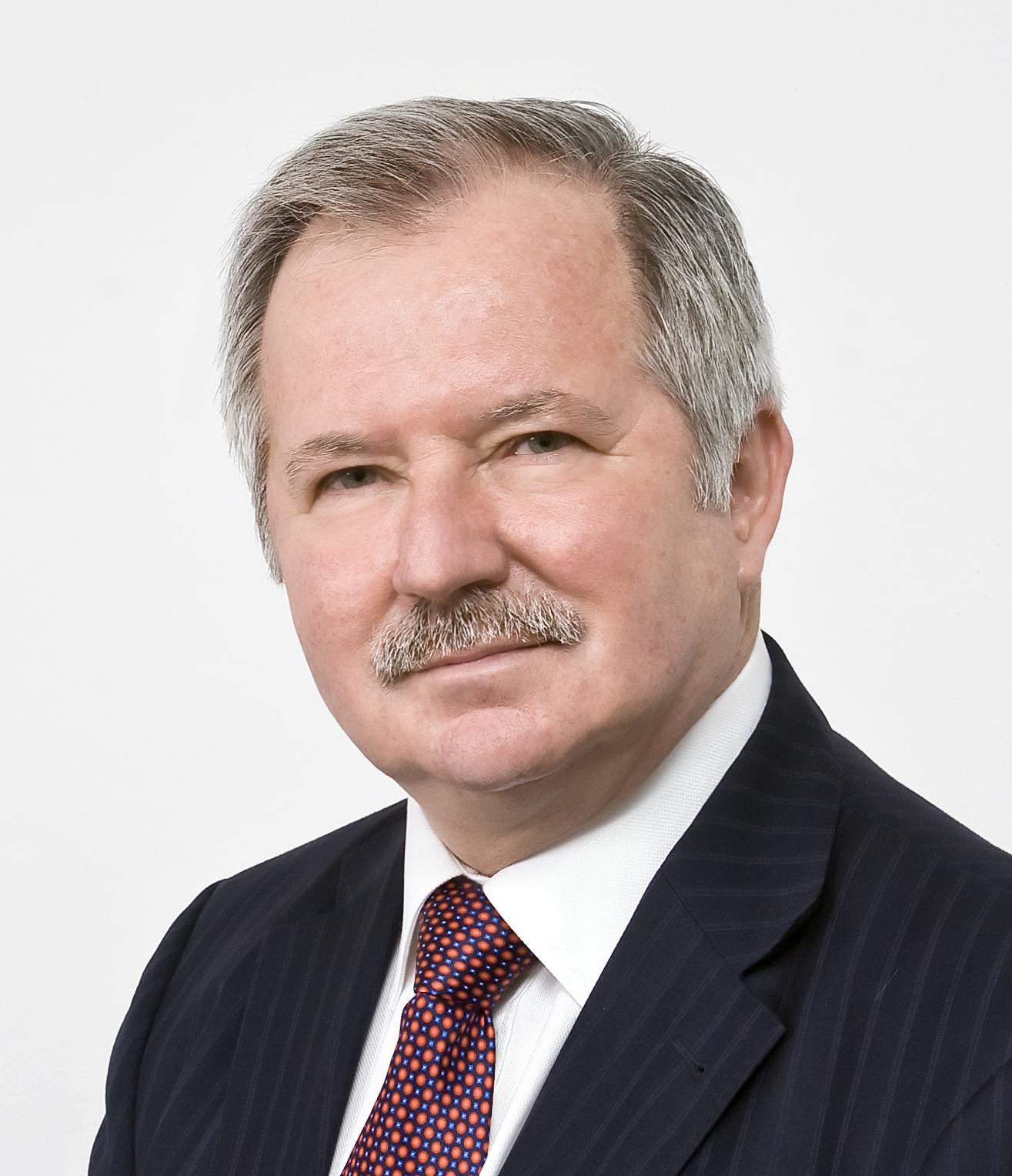 Tzolo Voutov