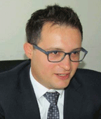 Nikola Gulev
