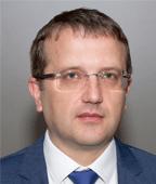 Stanislav Delchev